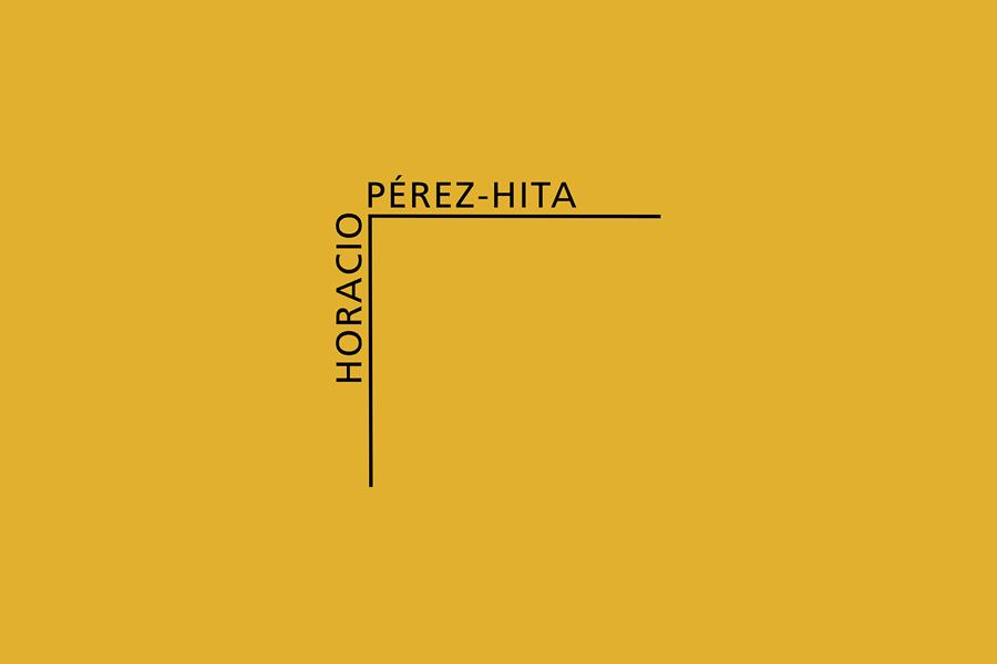 Horacio Pérez-Hita